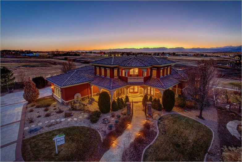 vista-ridge-erie-colorado-aerial-home-photo